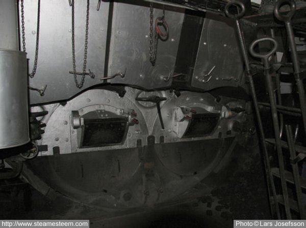steamship alexandra from flensburg. Black Bedroom Furniture Sets. Home Design Ideas